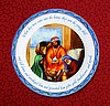 Wise Men 5 Piece Place Setting