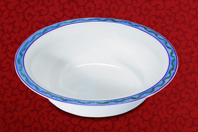 Serving Bowl SALE PRICE  50% OFF
